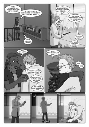 Chapter 6, Page 8