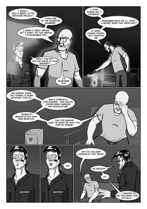 Chapter 6, Page 12
