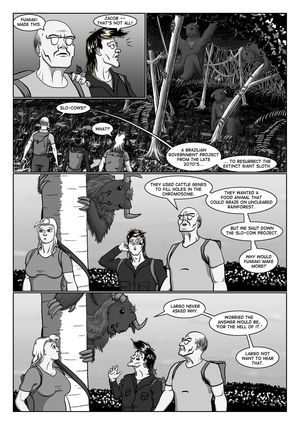 Chapter 7, Page 3
