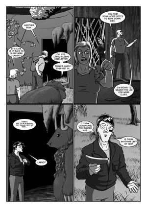 Chapter 7, Page 6
