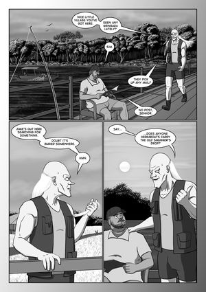Chapter 7, Page 7