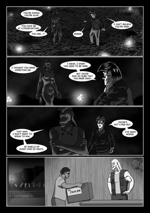 Chapter 7, Page 9