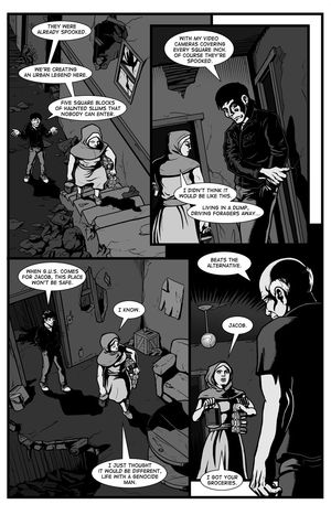 Chapter 9, Page 2