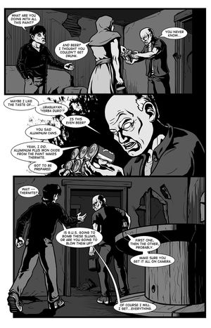 Chapter 9, Page 3