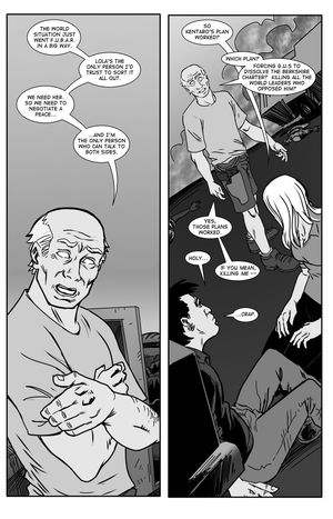 Chapter 19, Page 4