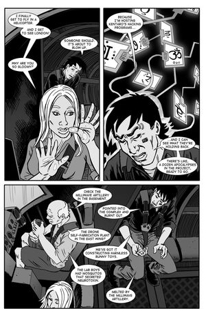 Chapter 19, Page 7