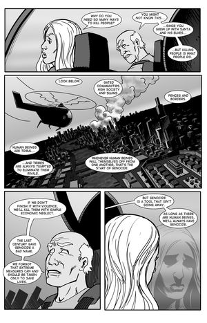 Chapter 19, Page 8