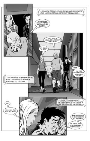 Chapter 19, Page 11