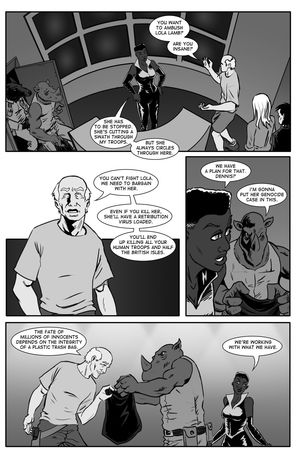 Chapter 19, Page 18