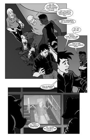 Chapter 20, Page 3