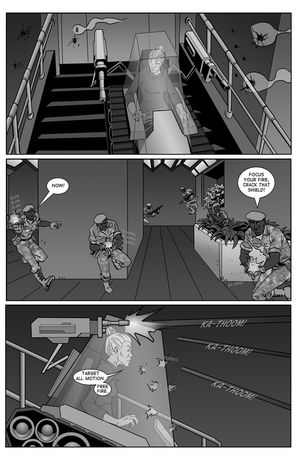 Chapter 20, Page 4