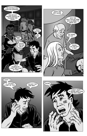 Chapter 20, Page 5
