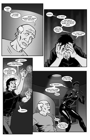 Chapter 20, Page 6