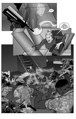 Chapter 20, Page 7