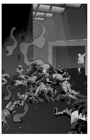 Chapter 20, Page 9