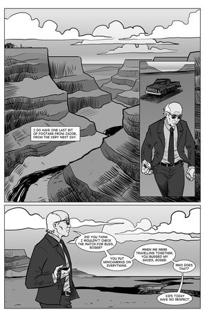 Chapter 20, Page 21