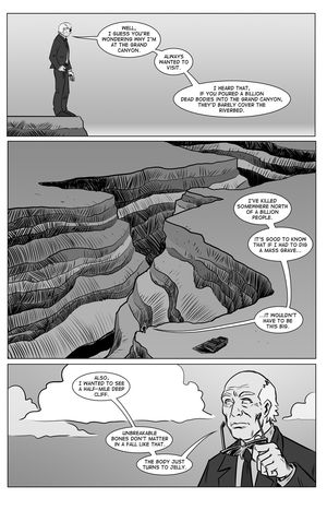 Chapter 20, Page 22