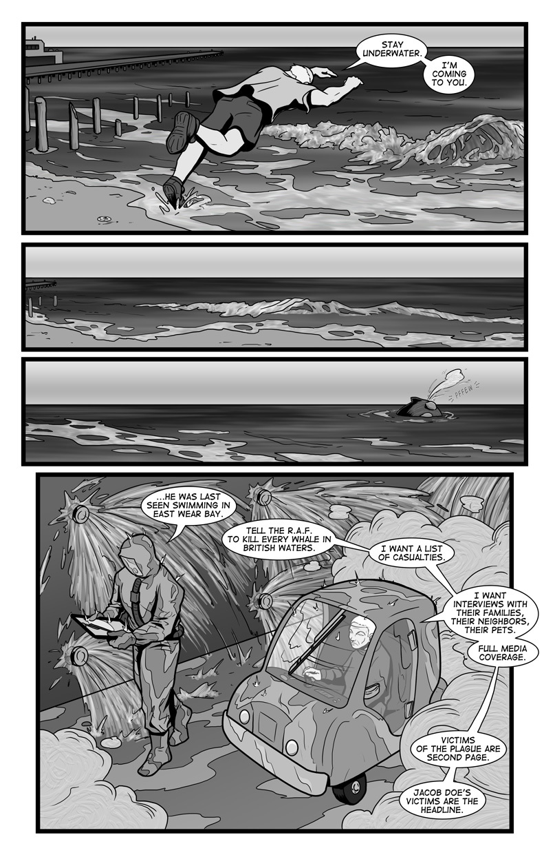 Chapter 12, Page 9