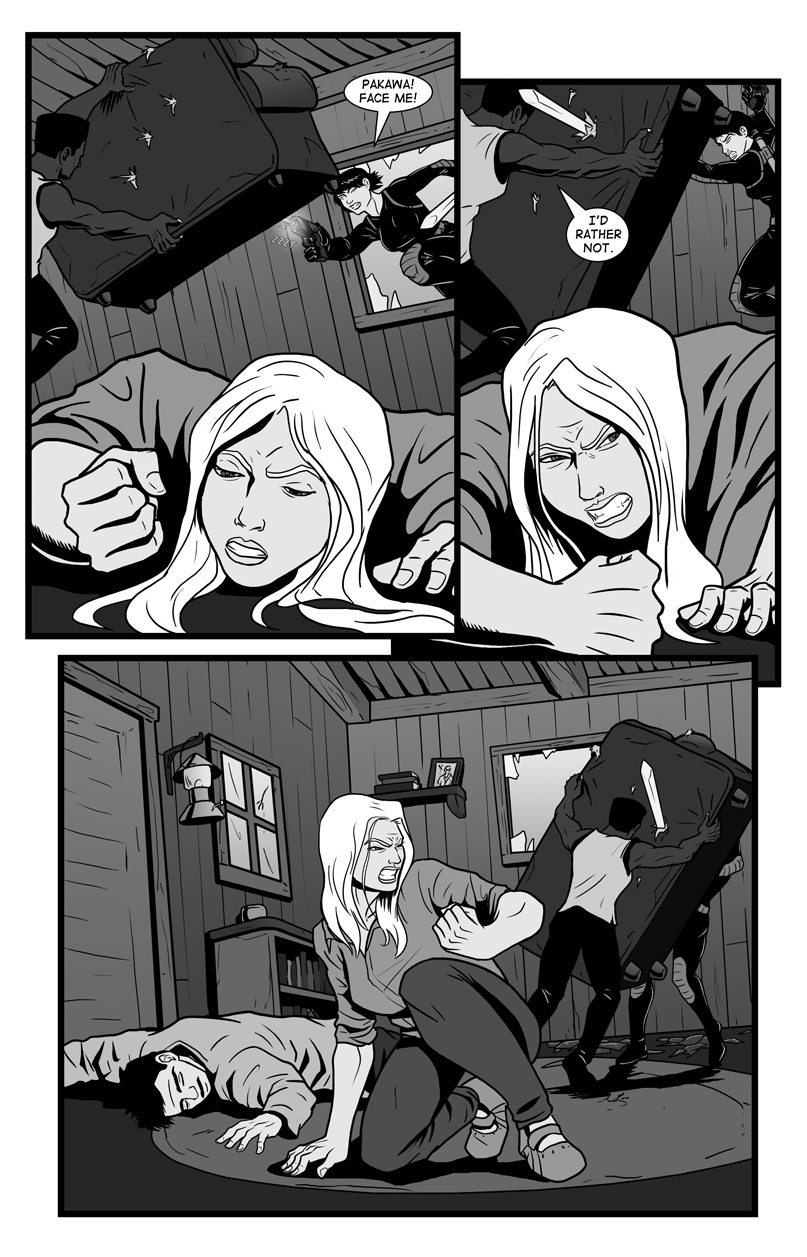 Chapter 12, Page 13