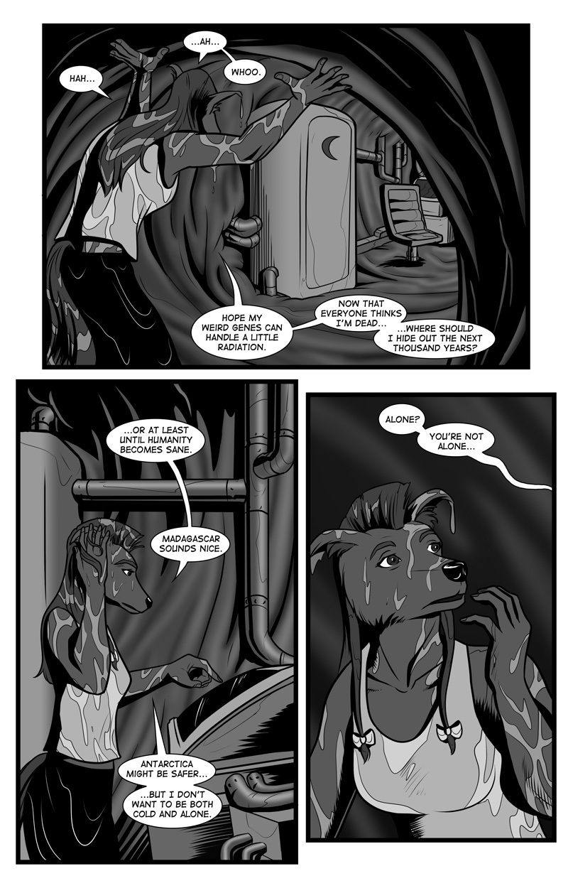 Chapter 12, Page 26