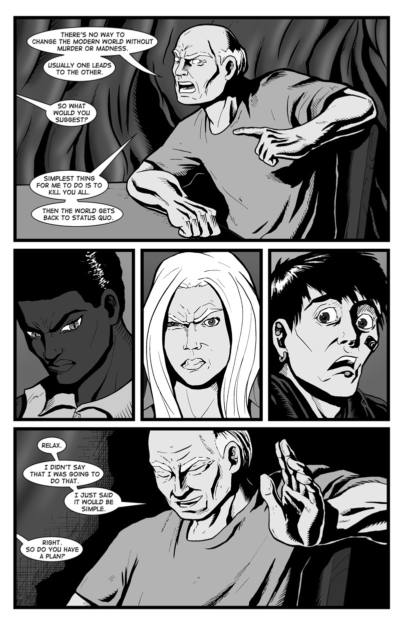 Chapter 13, Page 3