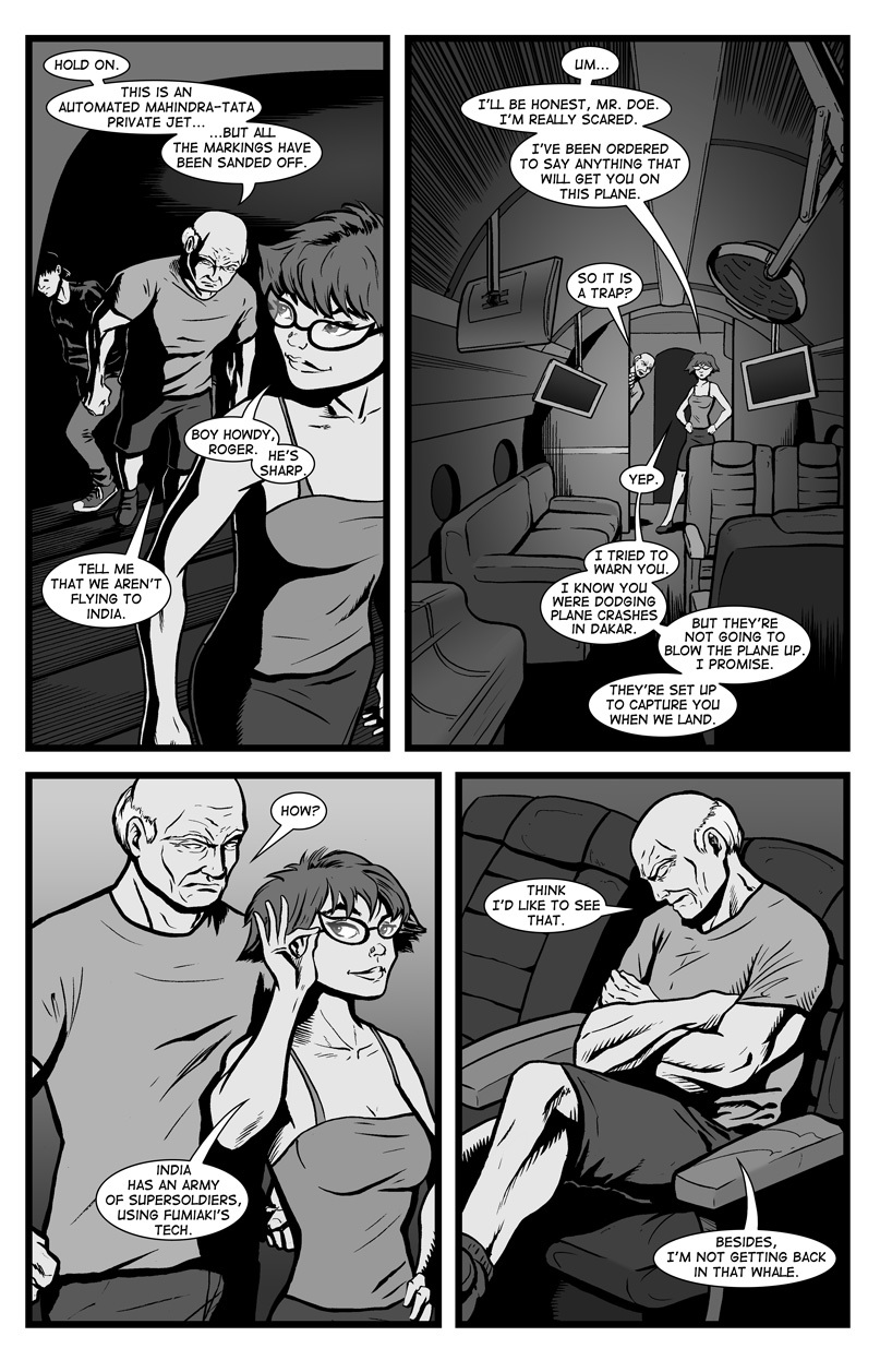 Chapter 13, Page 11