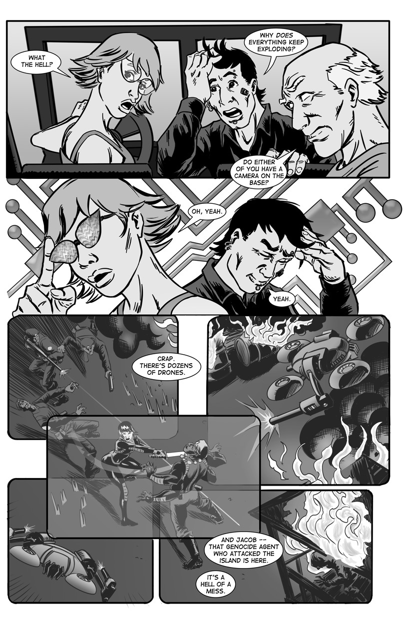 Chapter 15, Page 20