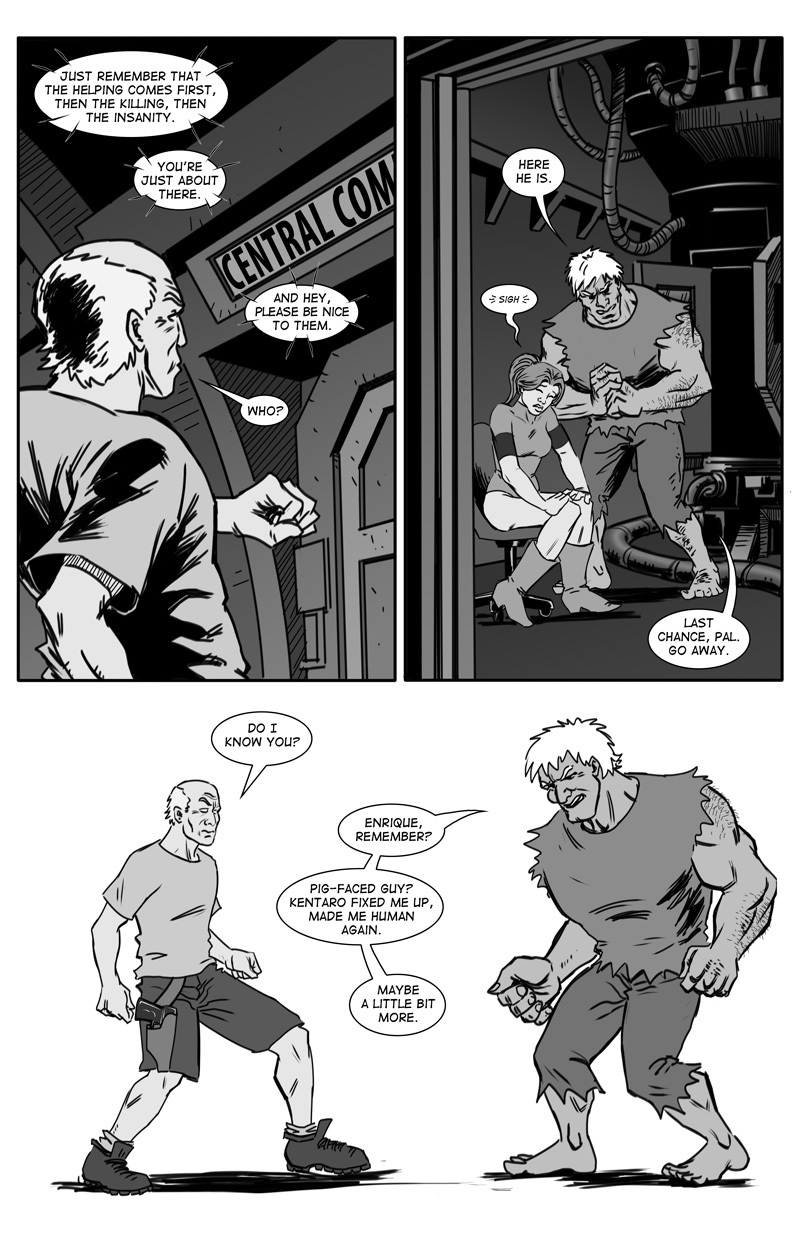 Chapter 18, Page 20