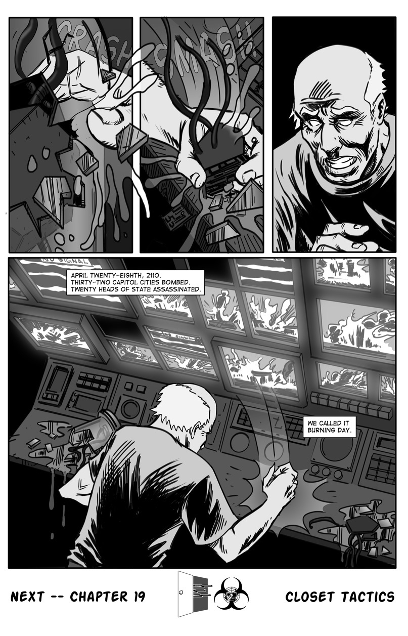 Chapter 18, Page 27