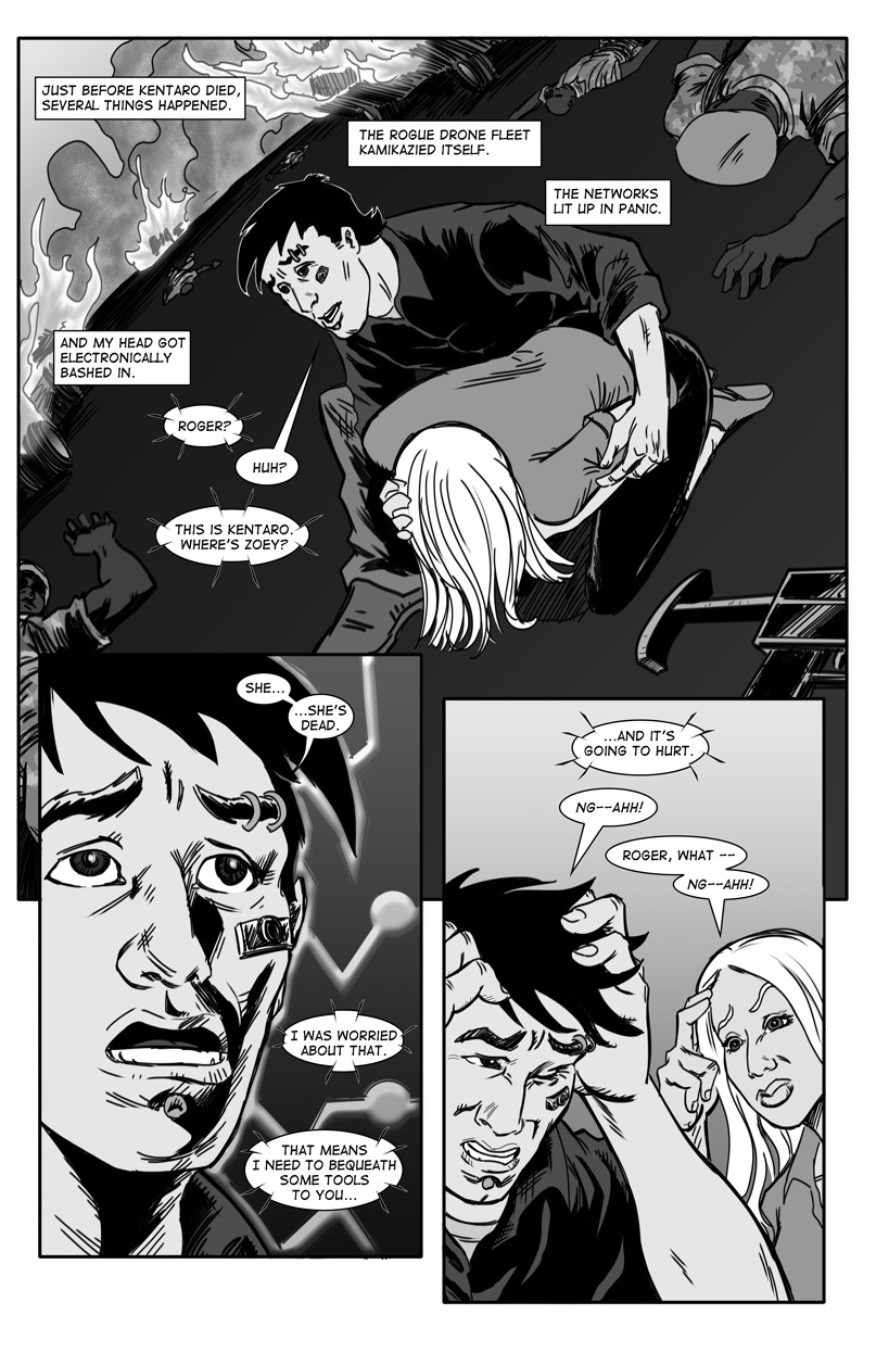 Chapter 19, Page 1