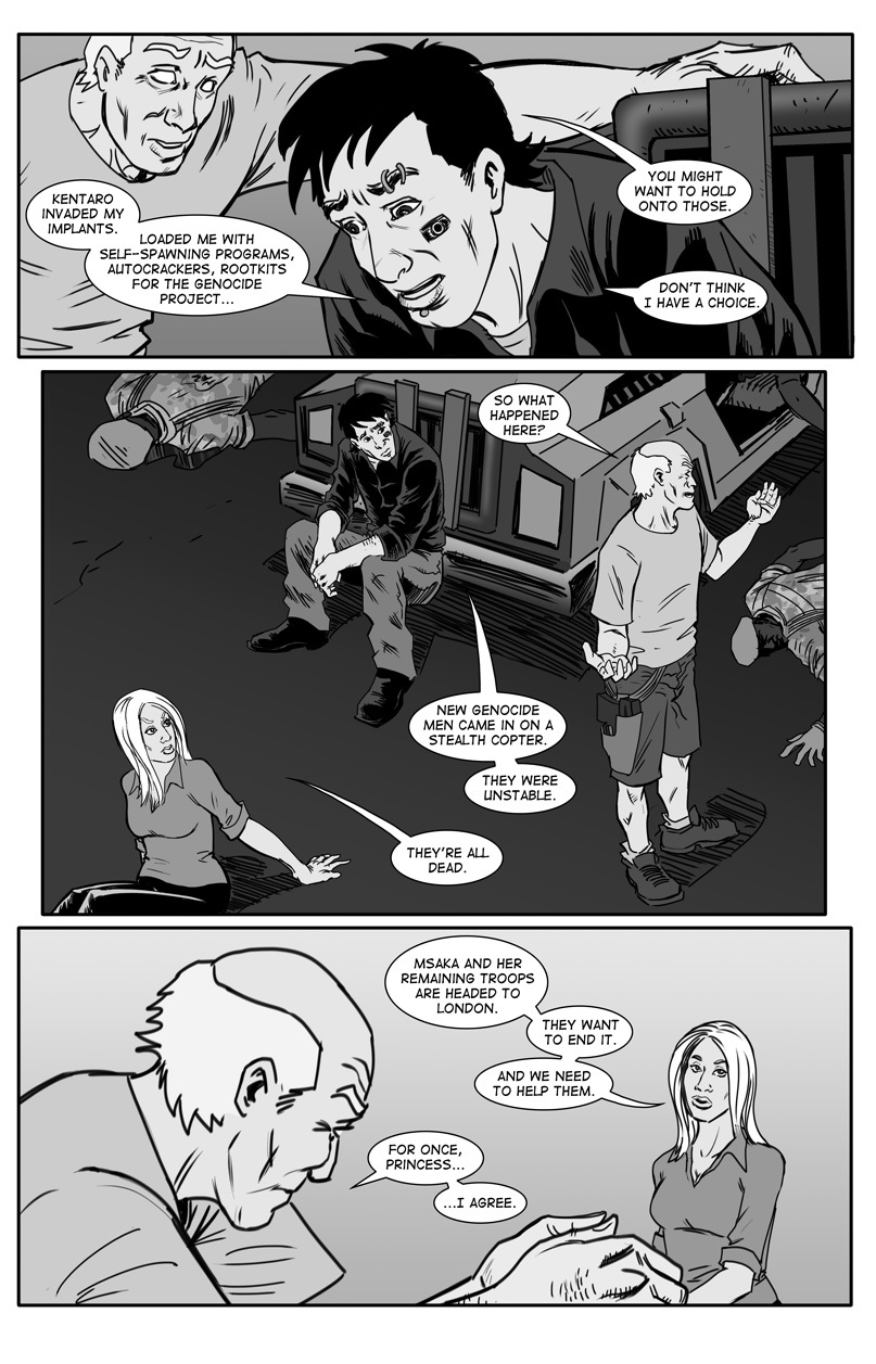 Chapter 19, Page 3