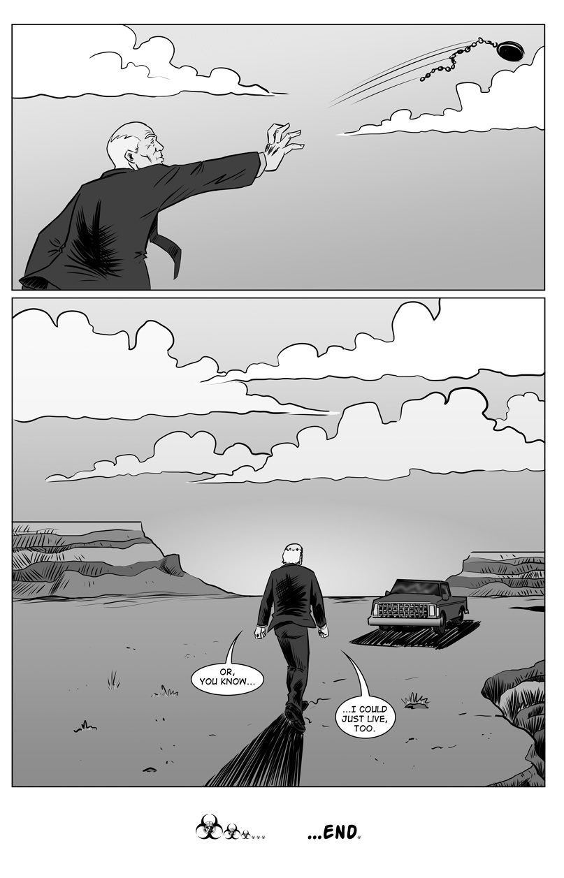 Chapter 20, Page 24